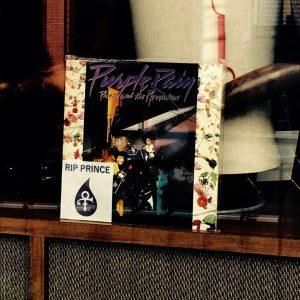 purplerain_prince