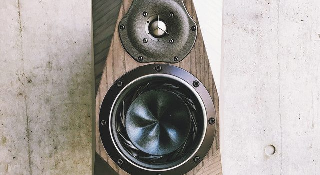 Speaker Factory | Xperience