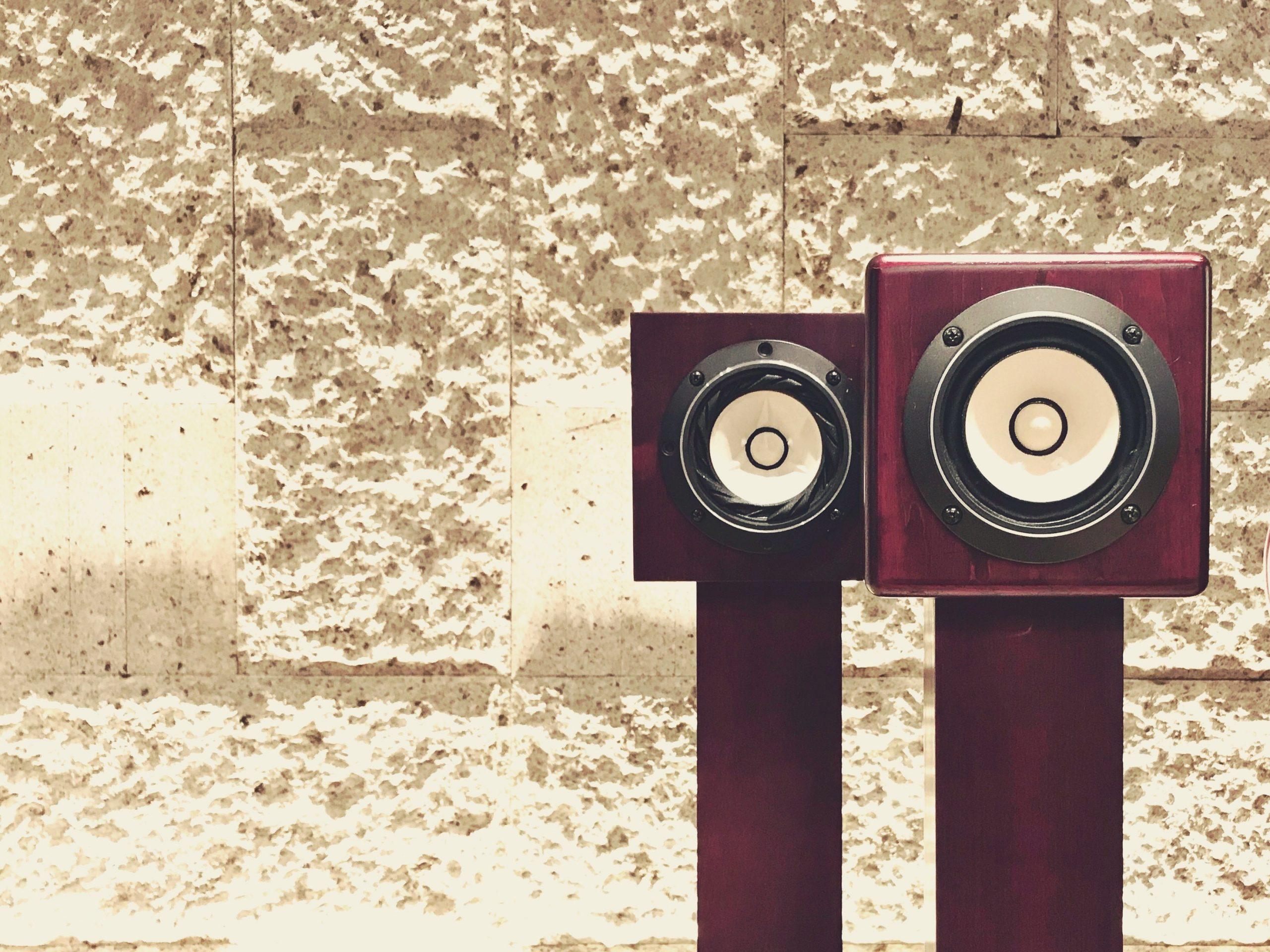 FE108NS 他「今、聴けるモデル」〜聴かずに選ぶ?聞かずに選ぶ?